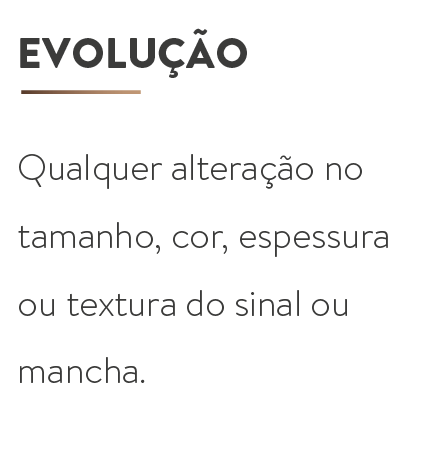 slider-evolucao.png