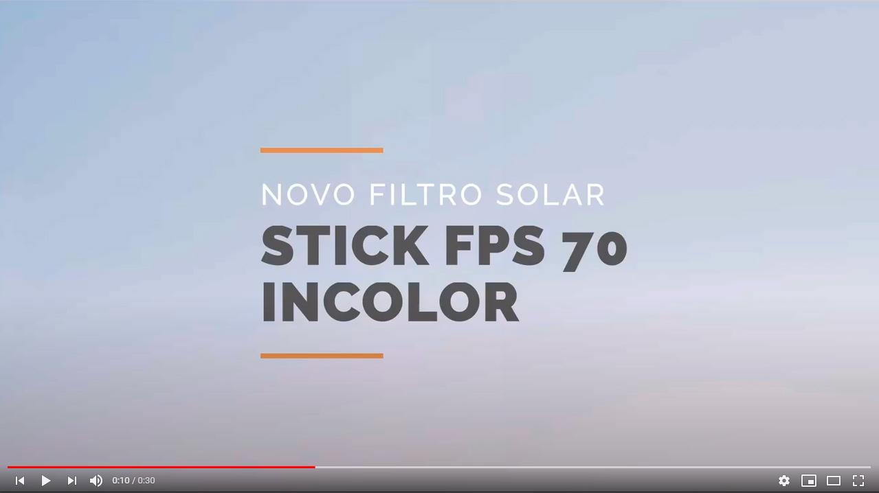 stick-fps70-inclolor.jpg